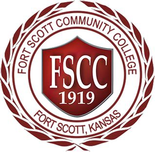 Fort Scott Community College  Wikipedia. Technology Insurance Company Workers Comp. Health Educator Degree Smoke Detector Circuit. West Coast Federal Credit Union. Direct Response Copywriting Tri C Programs