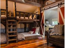 Rustic Bedroom Furniture & Decorating Ideas HGTV