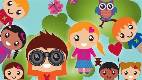 explorers early education centre preschool after 404 | little explorers background