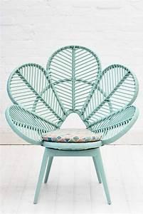 Coussin Pour Chaise Scandinave : coussin pour fauteuil de salon valdiz ~ Dailycaller-alerts.com Idées de Décoration