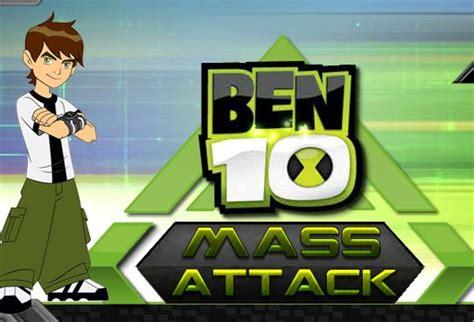 les meilleurs jeux de cuisine jeux ben 10 y8 gratuit en ligne