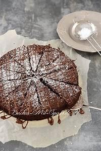 Schoko Nuss Kuchen Ohne Mehl : schoko nuss kuchen ohne mehl rezept in 2019 rezepte schoko nuss kuchen kuchen ohne mehl ~ Watch28wear.com Haus und Dekorationen