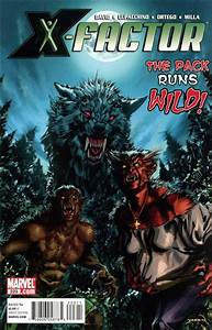 1000+ images about Lycanthropes on Pinterest | The ...
