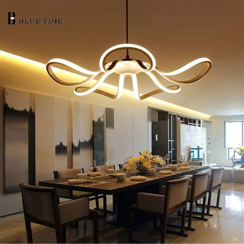 eclairage led salle a manger 8 best lighting images on chandeliers ceiling ls and ceiling l