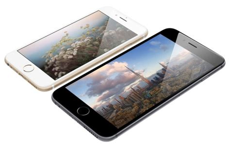 iphone 6s rumors iphone 6s rumors specs roundup