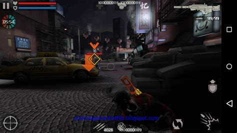 contract killer pc game download