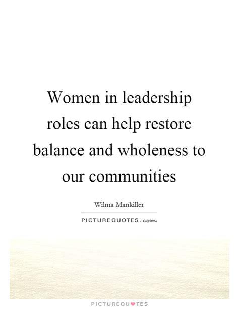 women leadership quotes sayings women leadership