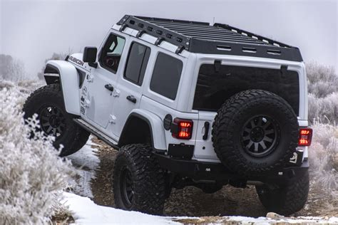 jl accessories expedition