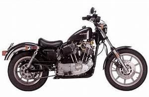 Harley Sportster Engine Parts Diagram Harley Roadking Engine Diagram Wiring Diagram