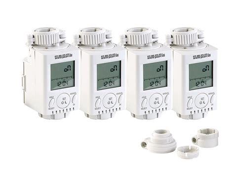 programmierbarer heizkörper thermostat danfoss thermostat adapter preis vergleich 2016 preisvergleich eu
