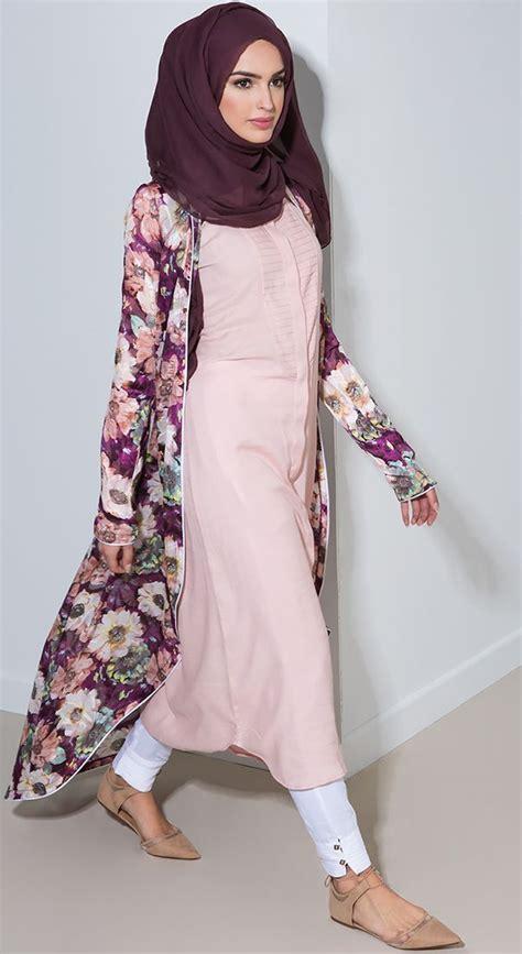 arabic style flashmag modest hijab fashion