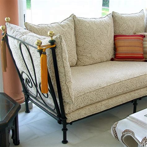 iron furniture design wrought iron living room furniture
