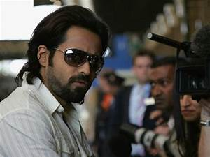 Star HD Wallpapers Free Download: Emraan Hashmi Hd ...