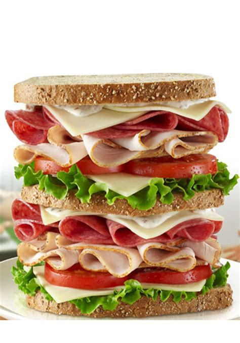american deli sandwich recipes 12 best i am deli american recipes images on pinterest cooking recipes kitchens and sandwich