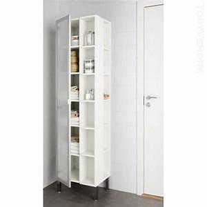 Catalogue Salle De Bains Ikea : meuble salle ikea offres juillet clasf ~ Dode.kayakingforconservation.com Idées de Décoration