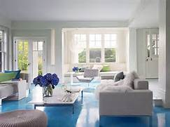 Tips For Choosing The Perfect Home Floor Plan Cool Bedroom With Skylight Blue Accent Wall Mural Colors Exterior Photos Interior Photos 360 Photos Video Paint Colors For 2013 ARDELL 39 S Seattle Area Real Estate Blog
