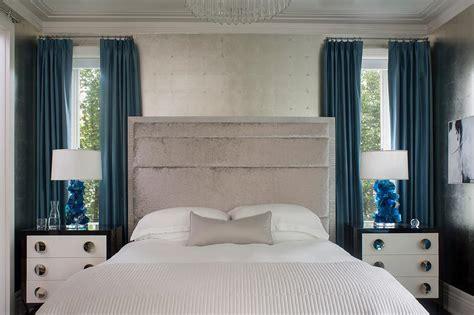 light gray bedroom curtains blue walls silver curtains curtain menzilperde net