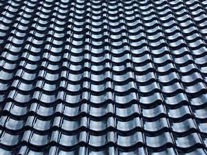 Dacheindeckung Blech Preise : dachziegel aus blech kauftipps und bezugsquellen ~ Michelbontemps.com Haus und Dekorationen