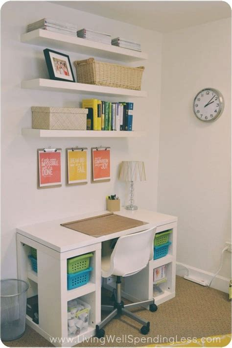 Home Design Ideas Budget by Home Office Organization Ideas