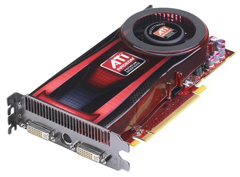 File:ATI Radeon HD 4770 Graphics Card-oblique view.jpg ...