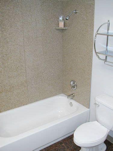 quartz shower wall panels google search shower wall