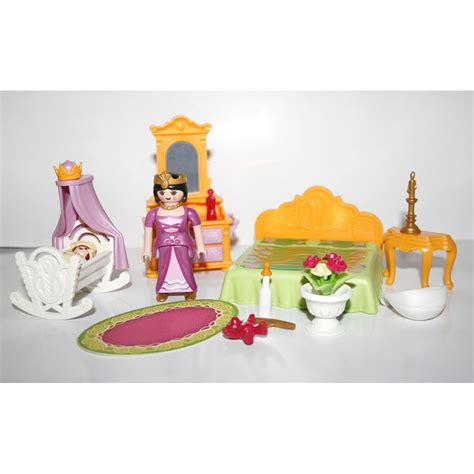 playmobil chambre princesse attractive salle a manger princesse playmobil 4
