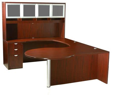 small desk with hutch computer desk with hutch computer armoire curved corner office desk design orchidlagoon com