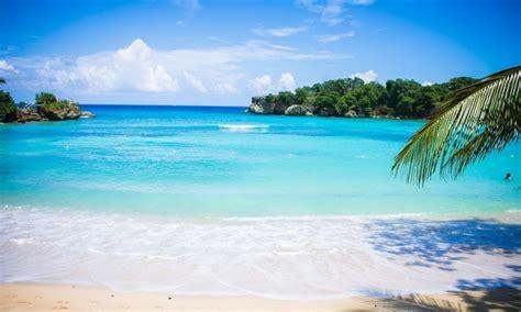 wisata pantai  semarang sekitarnya  wajib