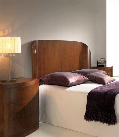 Headboards For Bed by Wingback Headboard