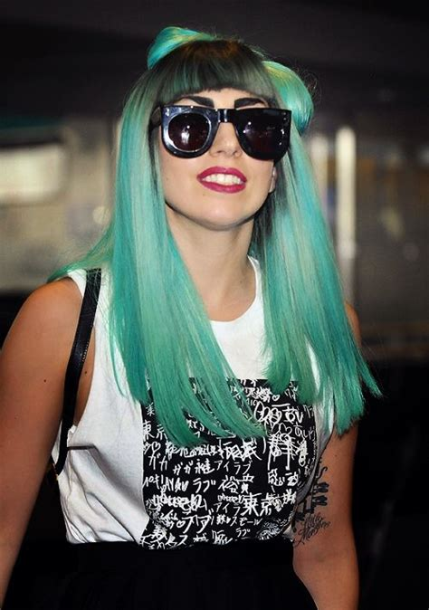 images  dip dyed hair  pinterest pictures