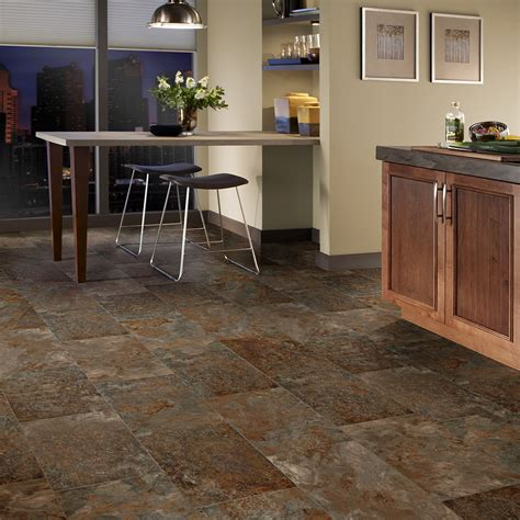 mannington commercial resilient flooring resilient vinyl flooring sensible carefree floor