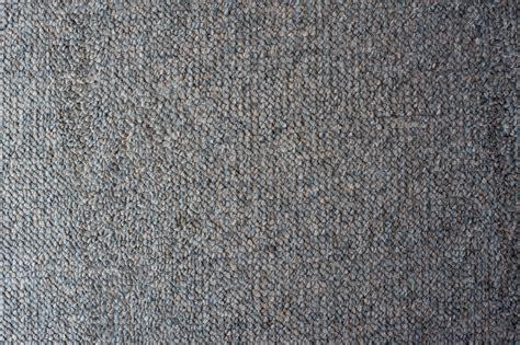 Carpet Texture Photo   Carpet Vidalondon