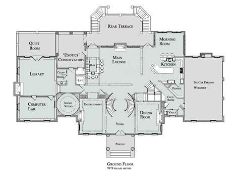 genius common house plans back pix practical magic house floor plan house plans