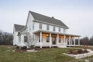 house plans farmhouse style modern farmhouse gallery hendel homes