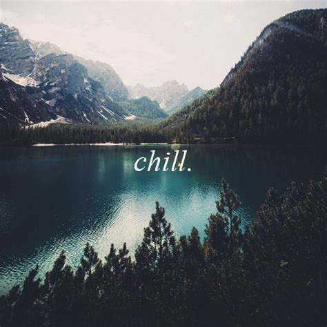 tracks radio chill vibes  songs