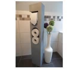 Toilettenpapierhalter Holz Toilettenpapierhalter Toilettenpapierst