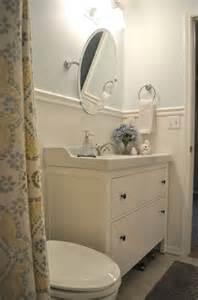 beautiful ikea hemnes bathroom on bathroom vanity hemnes