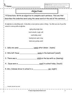 grade worksheet images worksheets math