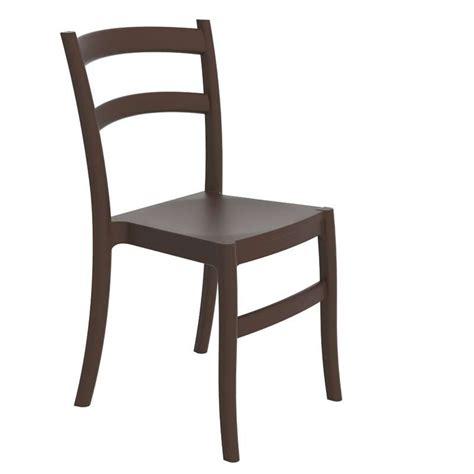 siege jardin ikea table et chaise de jardin ikea awesome comment choisir