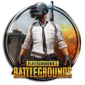 pubg  patch de playerunknowns battlegrounds