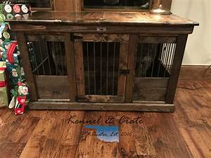 custom kennels kennel crate With custom wood dog kennels