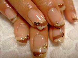 Nail designs acrylic nails ^