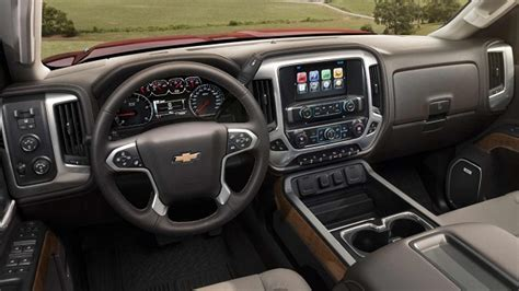 video  chevrolet silverado  hd