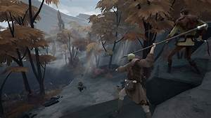 Ashen For Xbox One And Windows 10 Xbox