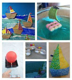 1000 images about preschool boat on 829 | 0f12131d72511348e1b11cc65982afef