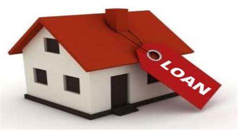 mortgage home loanhome loan consultantshousing loans
