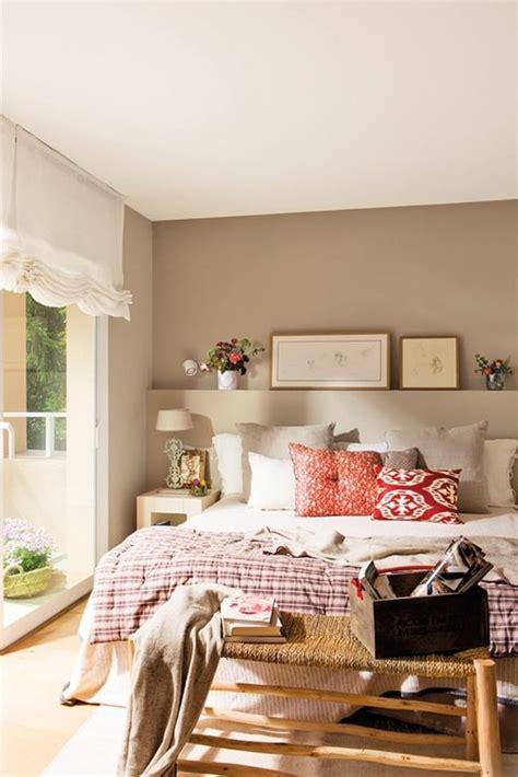 como elegir los colores  pintar tu casa pintar casas