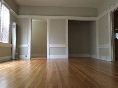 Apartment Empty Searching Right Critical