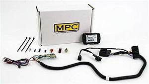 Sell Alert Rs350 Remote Vehicle Starter System With