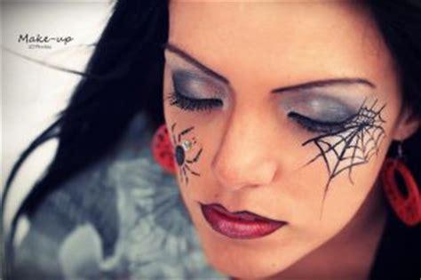 le maquillage essenti institut spa centre de soins esth 233 tiques naturels